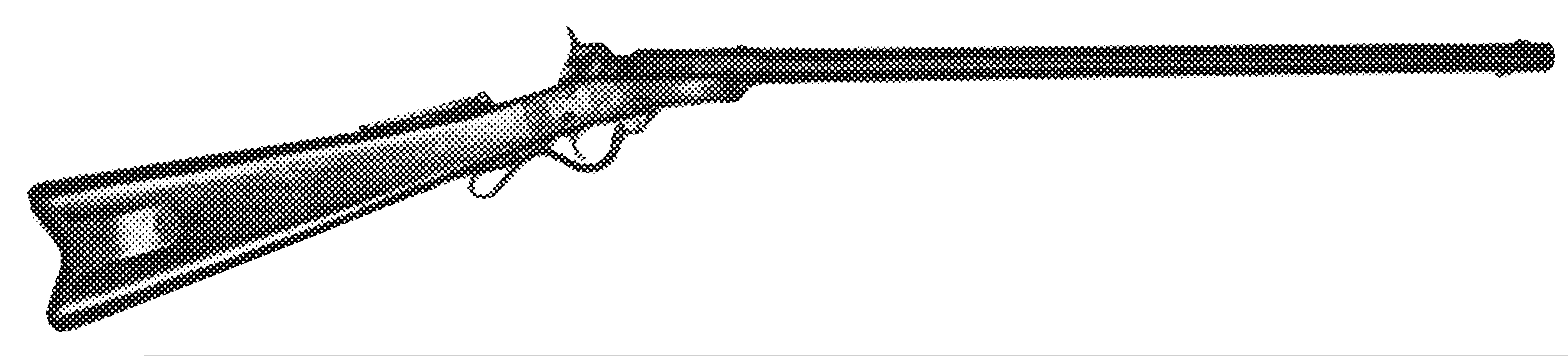 Maynard Patent Sporting Rifle