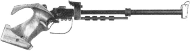 C-80 Standard