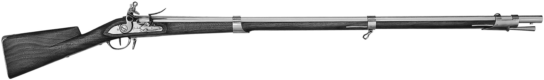 Leger 1763 Charleville Musket