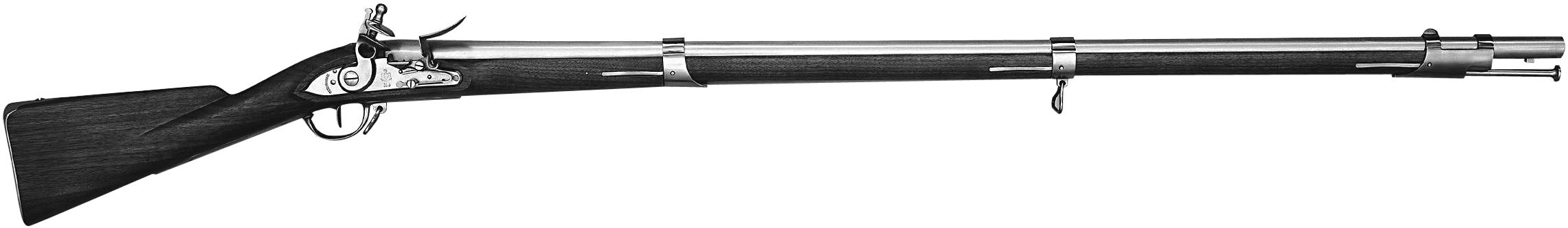 Springfield 1795 Musket