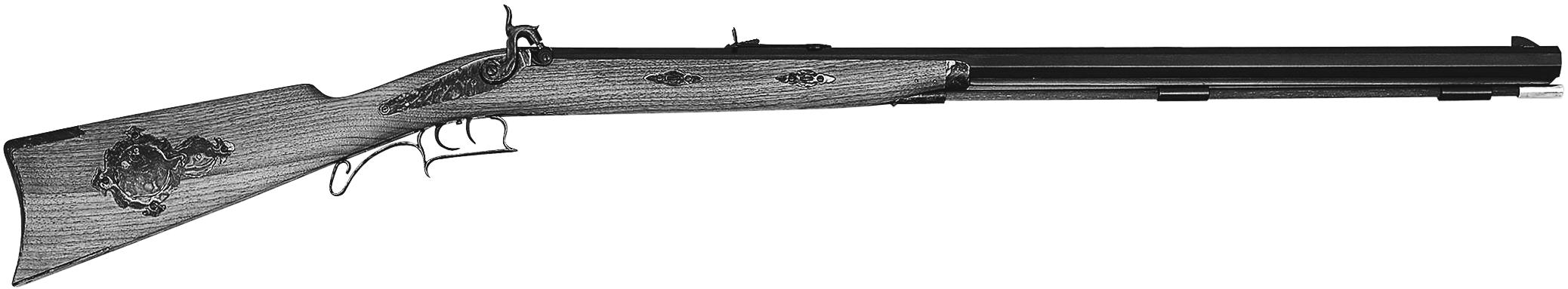 Tryon Rifle