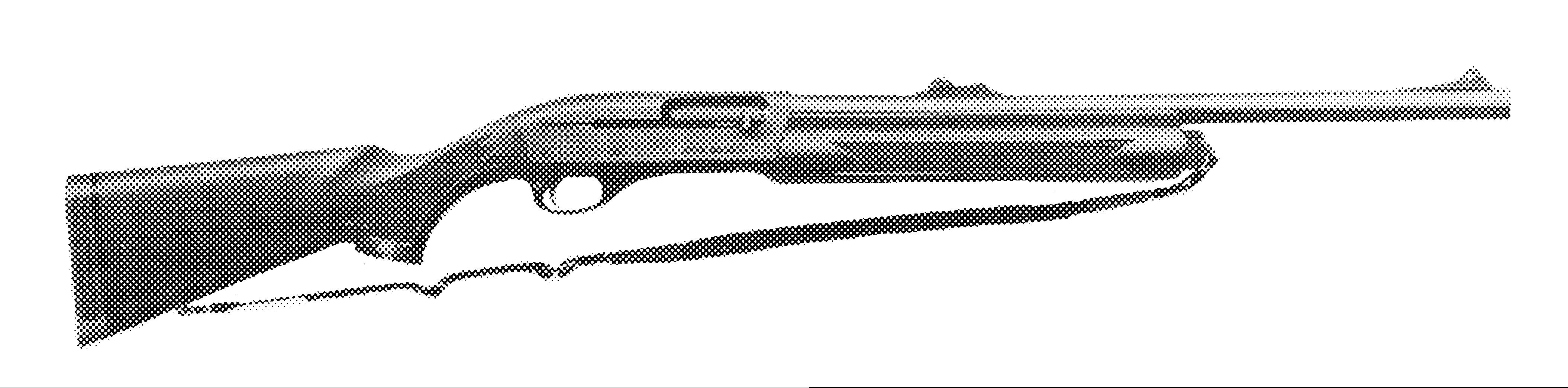 REMINGTON ARMS COMPANY, INC  MODEL 11-87 SERIES Models