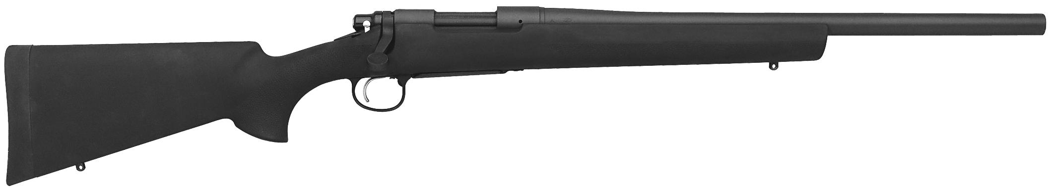 REMINGTON ARMS COMPANY, INC  MODEL 700 SERIES Models :: Gun