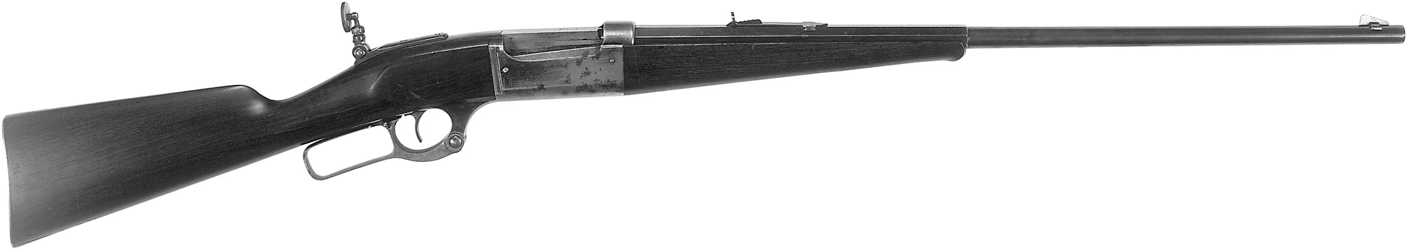 Model 1899-C 26