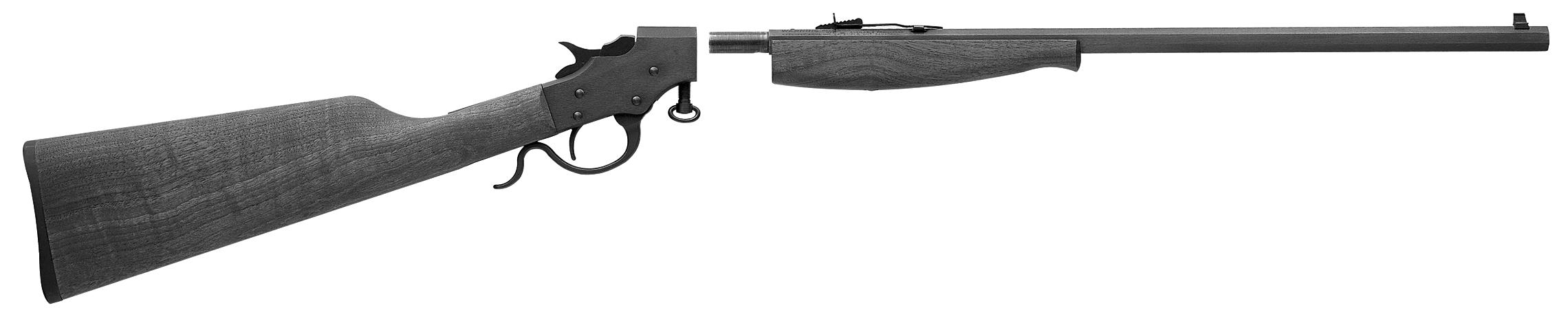 Model 30G