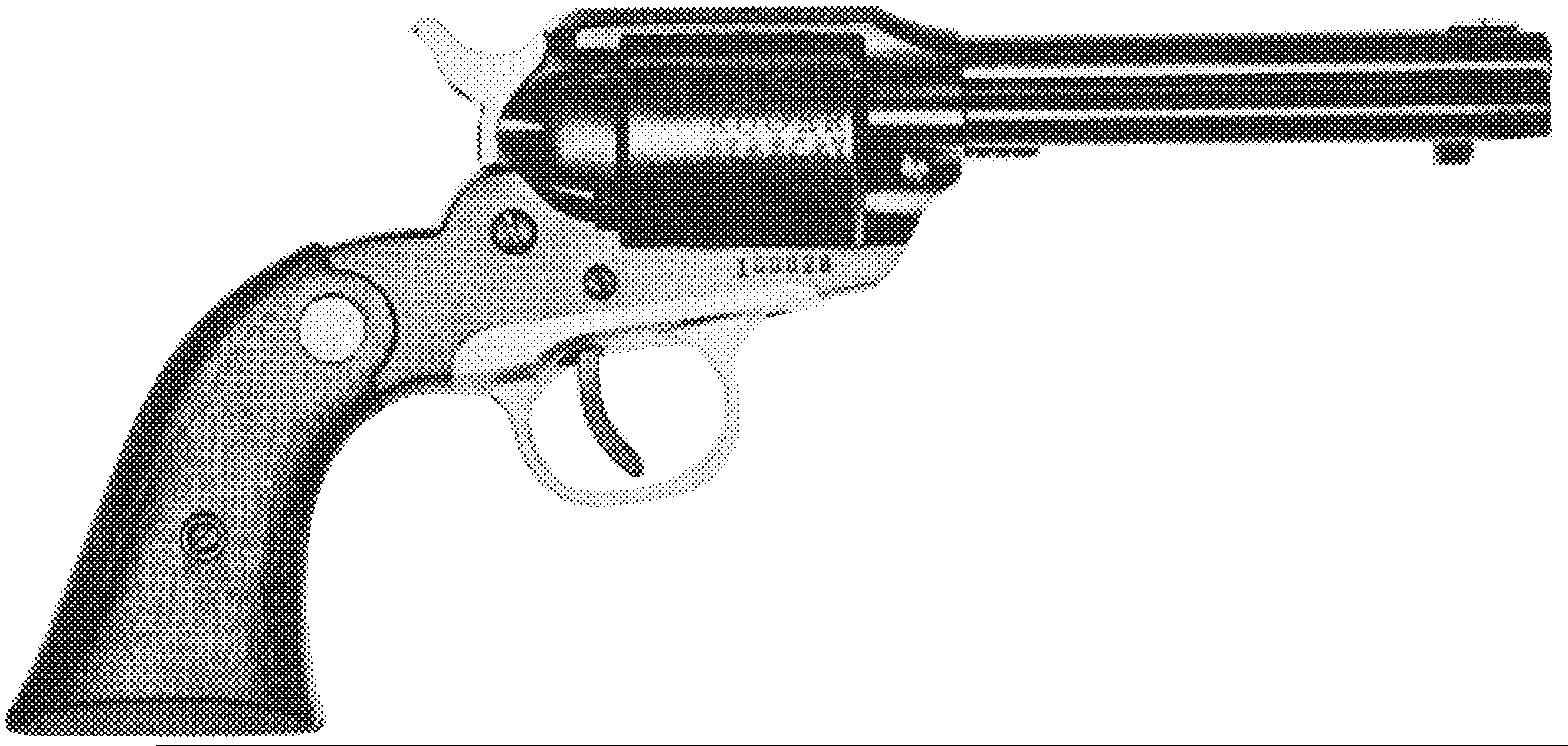 STURM, RUGER & CO  Bearcat (Old Model) :: Gun Values by Gun