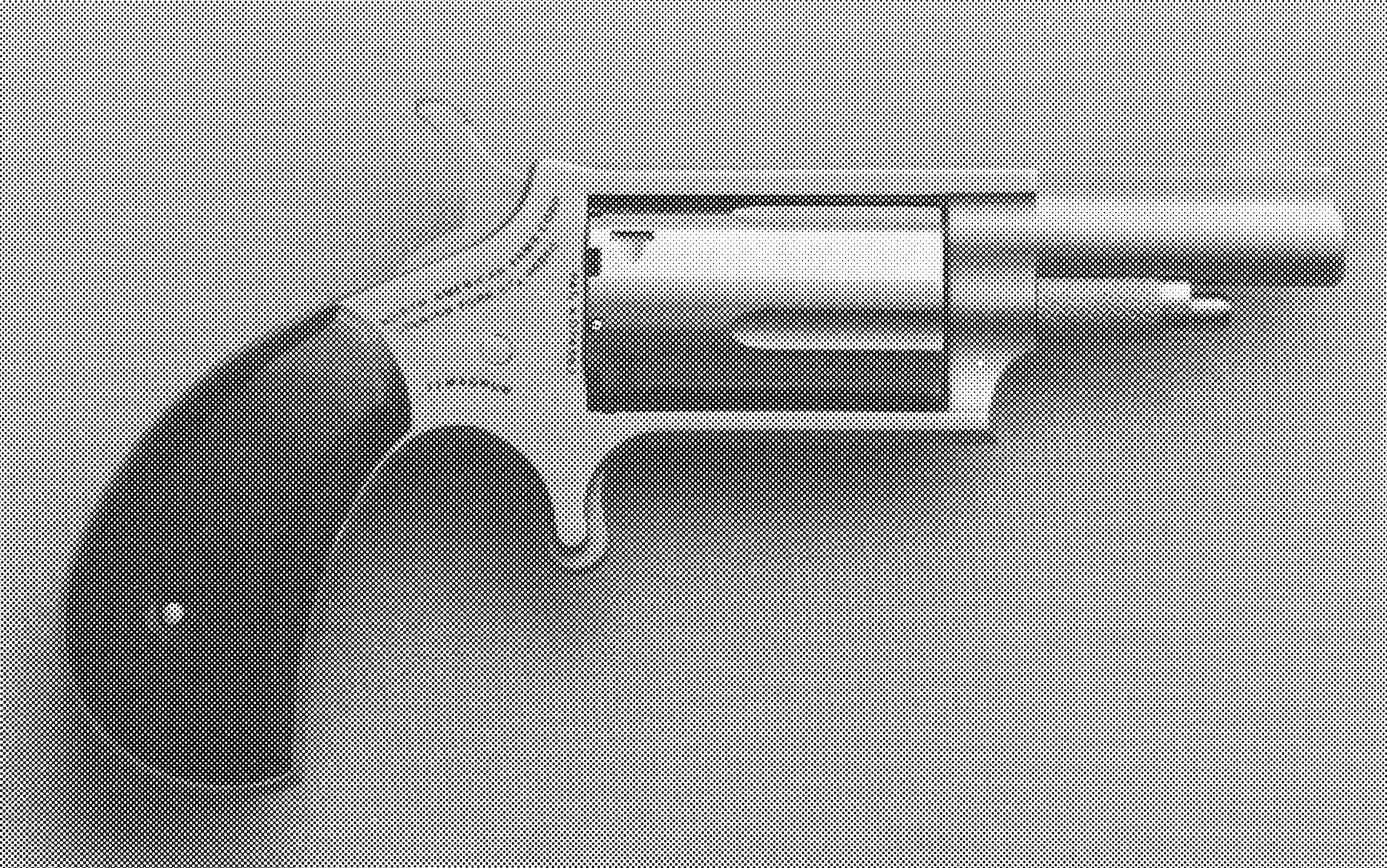 Magnum Version