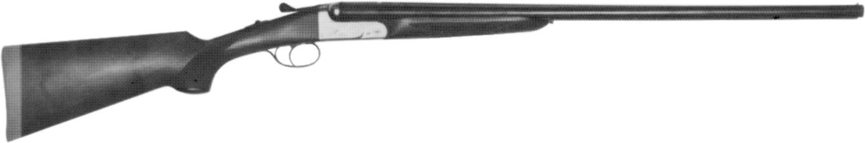 Model 645E