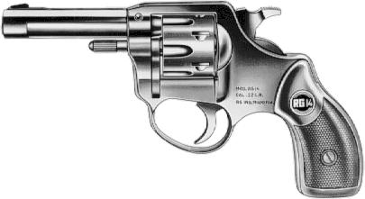 RG-14