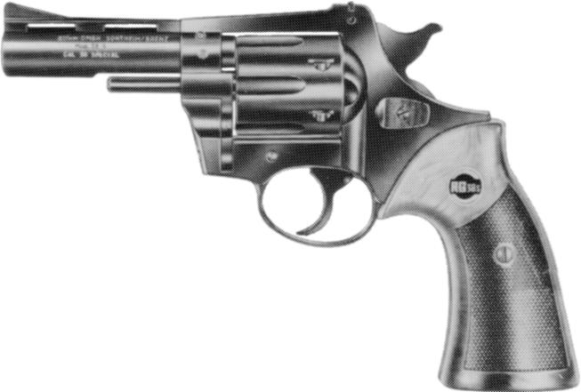 RG-57
