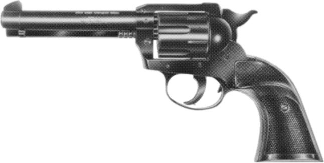 RG-66