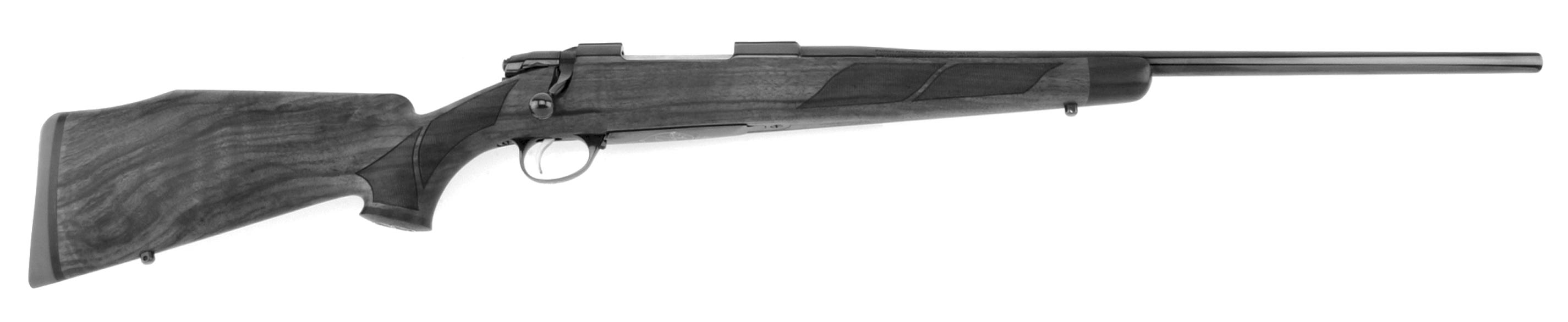 Model 75 Custom Deluxe