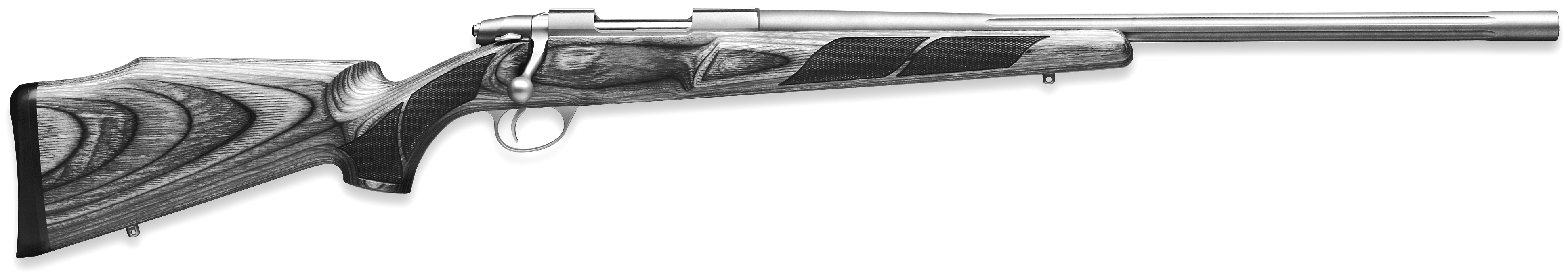 Model 75 Custom Single Shot