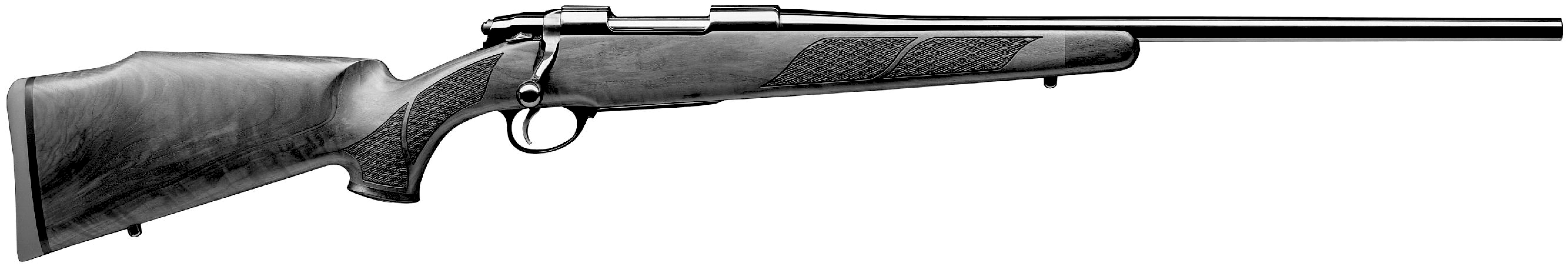 Model 75 Deluxe