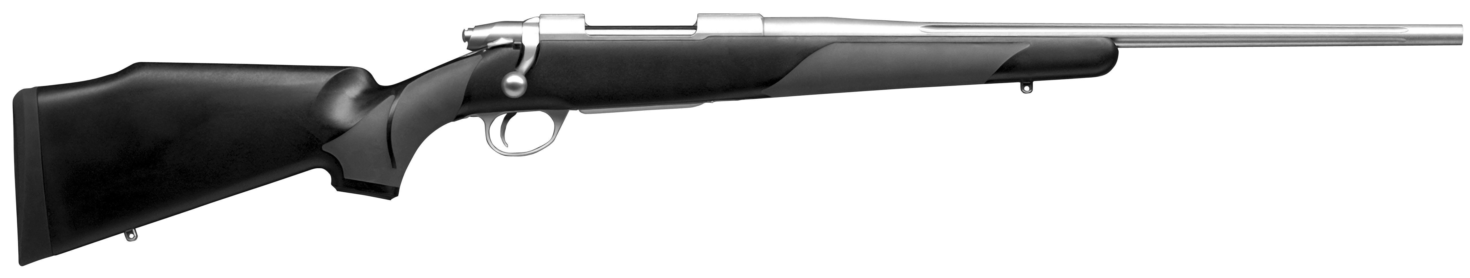 Model 75 Finnlight