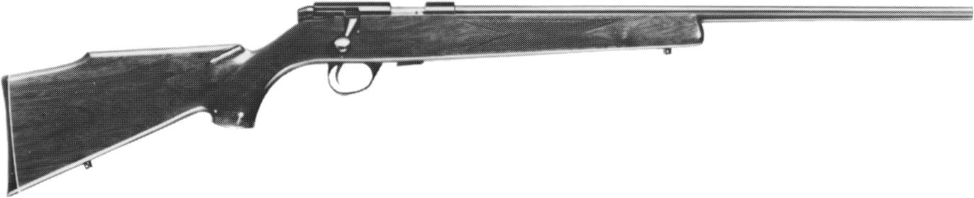 Model 78