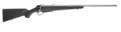 A-7 Tecomate