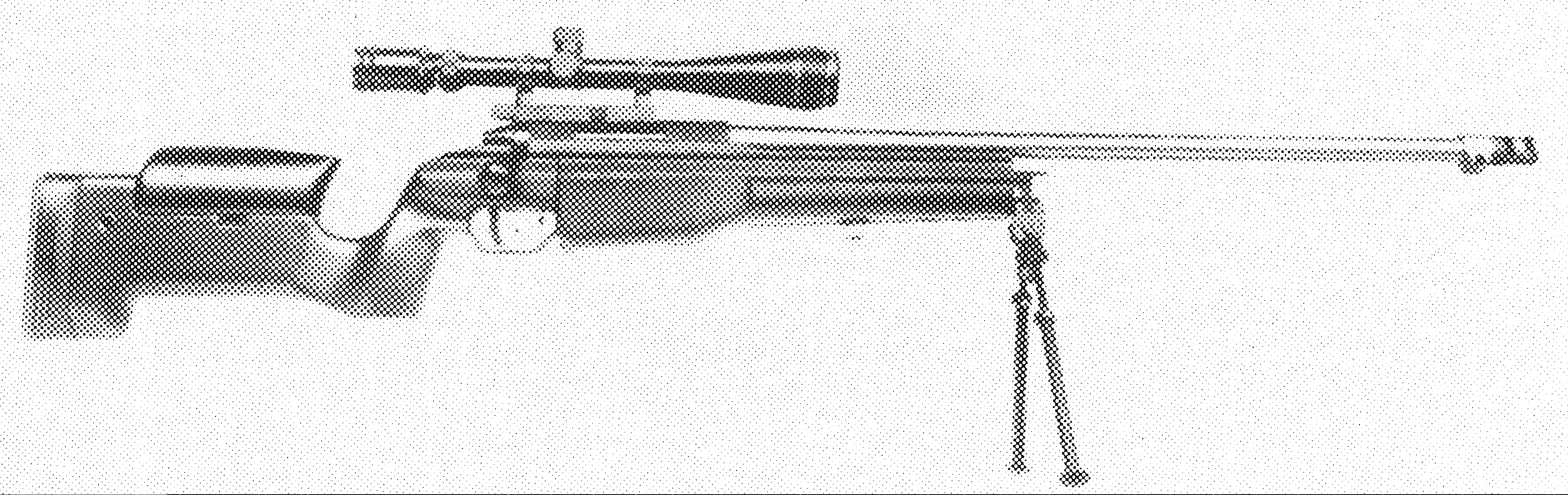 TRG-21