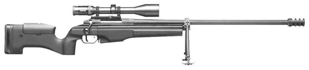 TRG-22