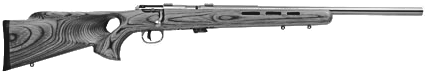 Mark II BVTS