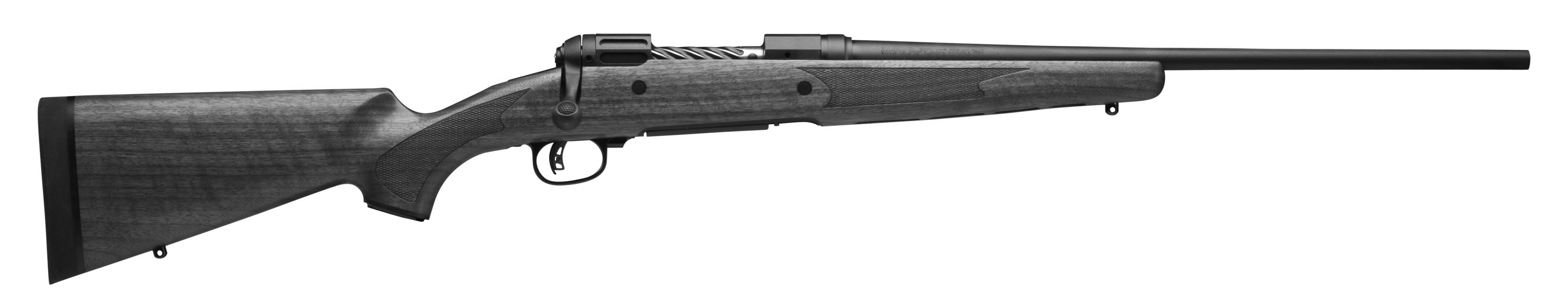 Model 11 Lightweight Hunter