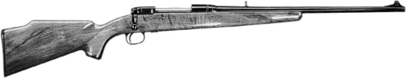 Model 110-D