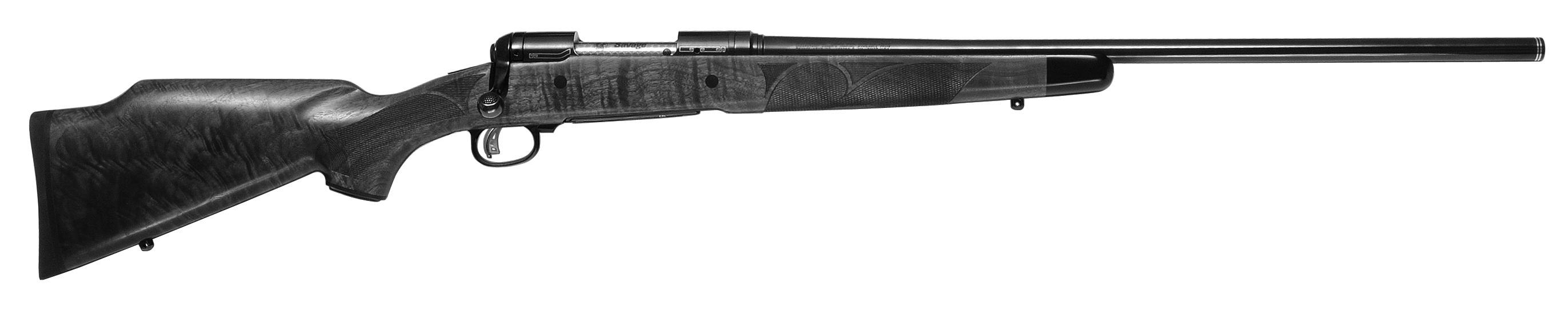 Model 110-Fiftieth Anniversary