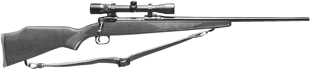 Model 110-GX