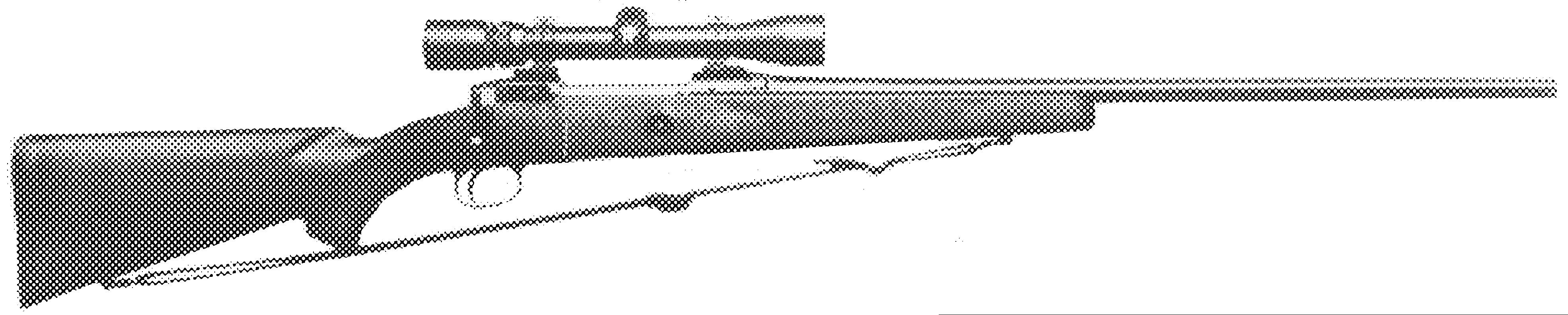 Model 111FCXP3