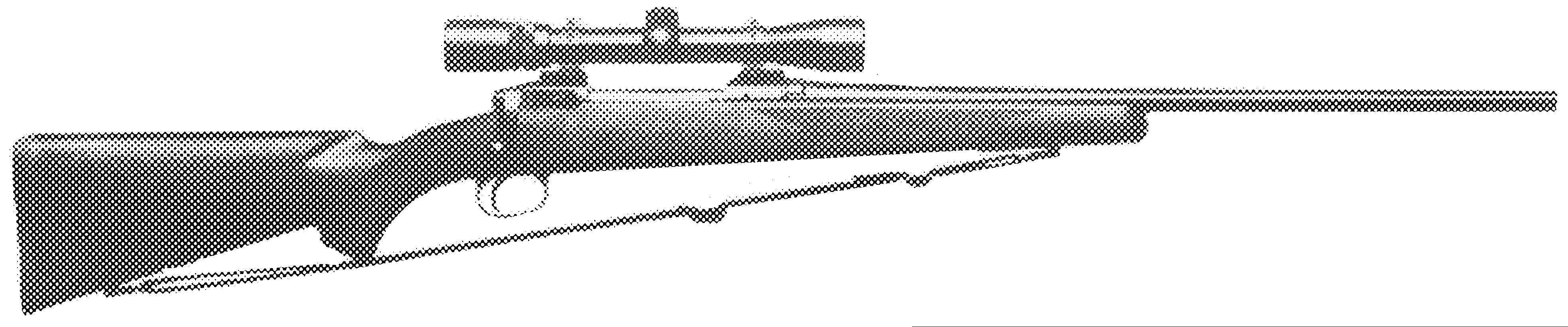 Model 111FXP3