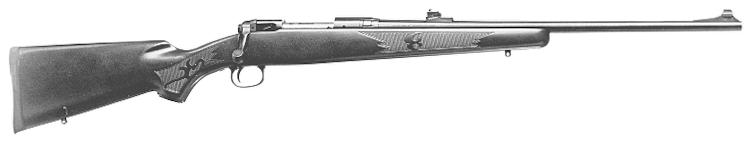Model 11G