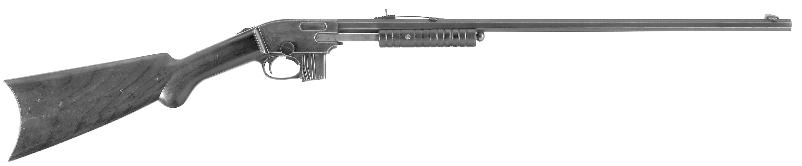 Model 1903
