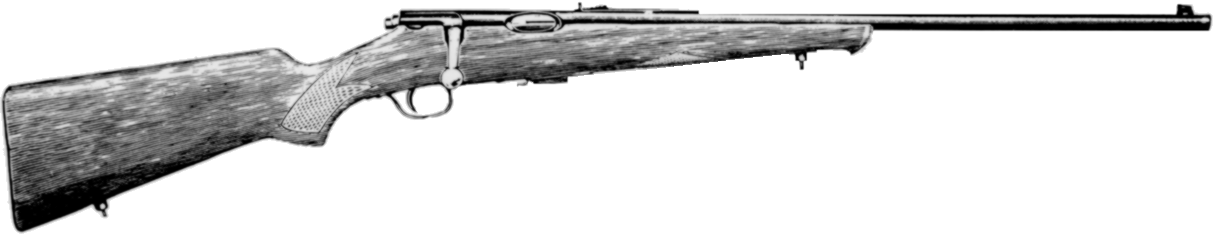 Model 23AA