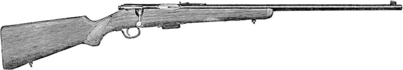 Model 23D