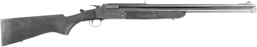 Model 24F