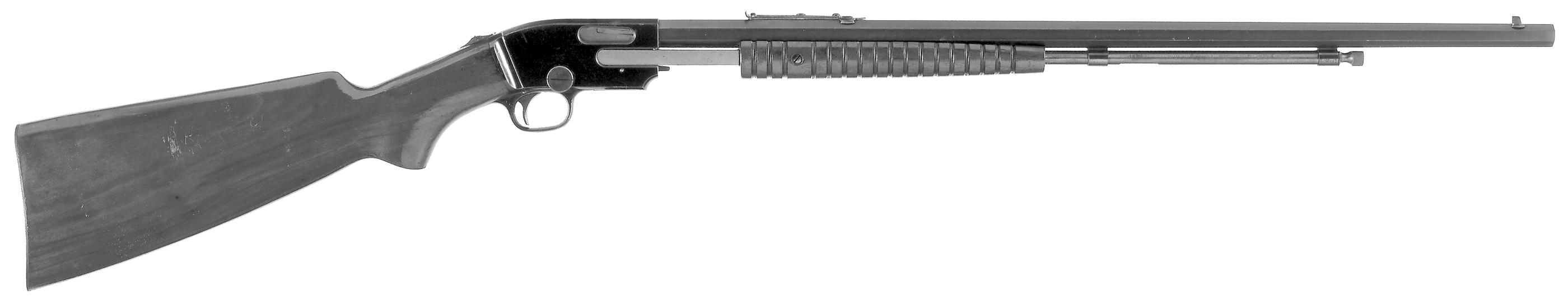 Model 25