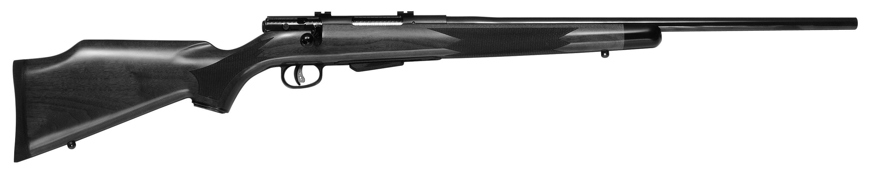 Model 25 Classic Sporter