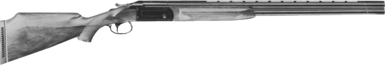 Model 333T