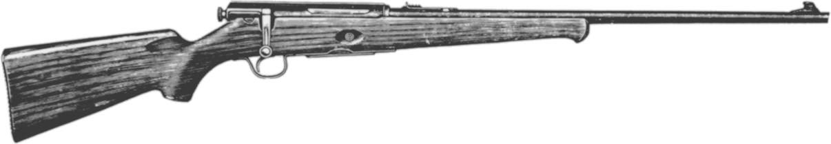 Model 40 (Old Model)