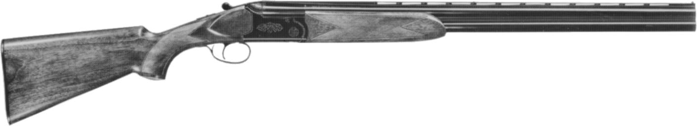 Model 440
