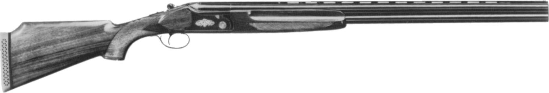 Model 440B-T