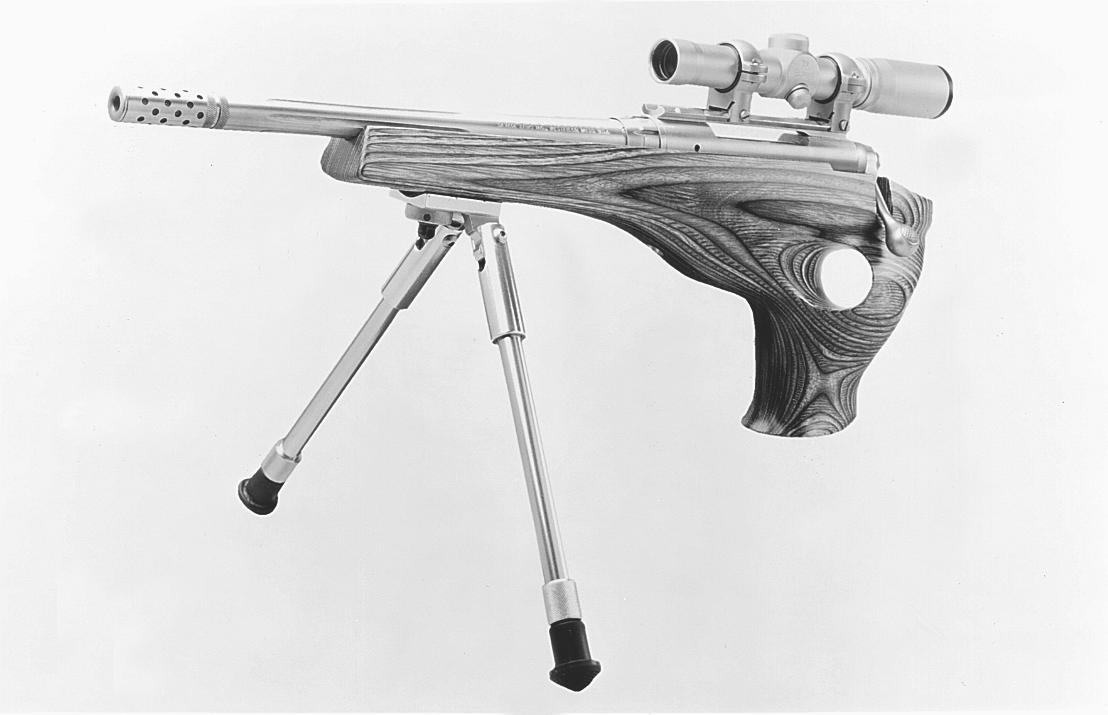 Model 516BSAK