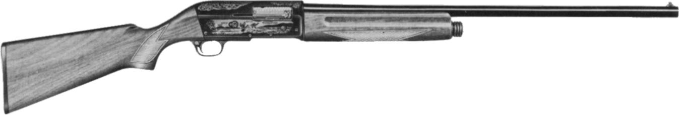 Model 775