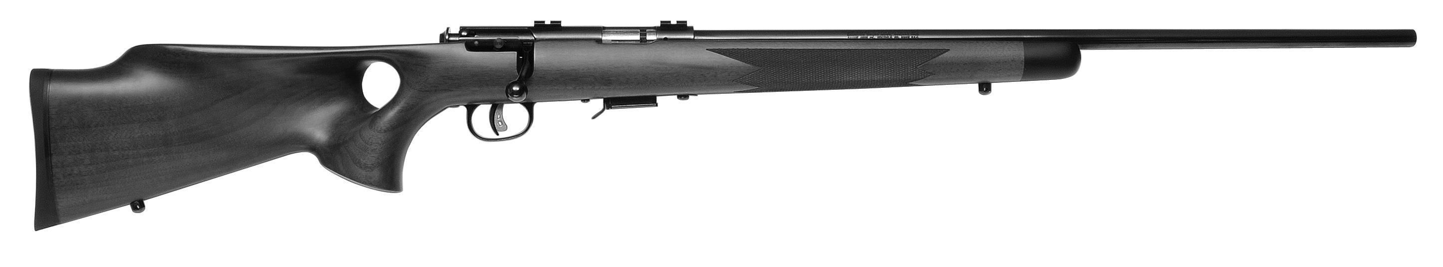 Model 93 Classic Thumbhole