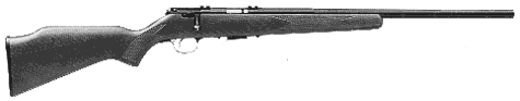 Model 93R17-GV