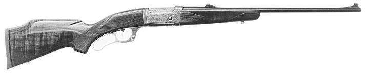 Model 99-CE (Centennial Edition)