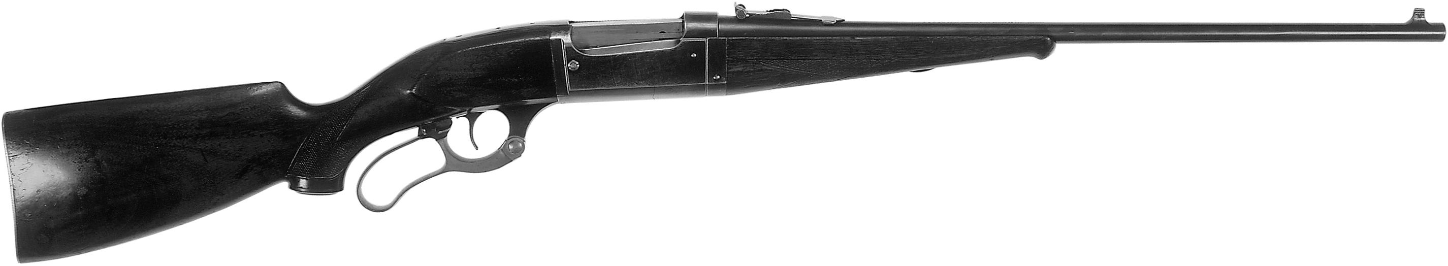 Model 99-G Deluxe Takedown Pistol Grip Rifle
