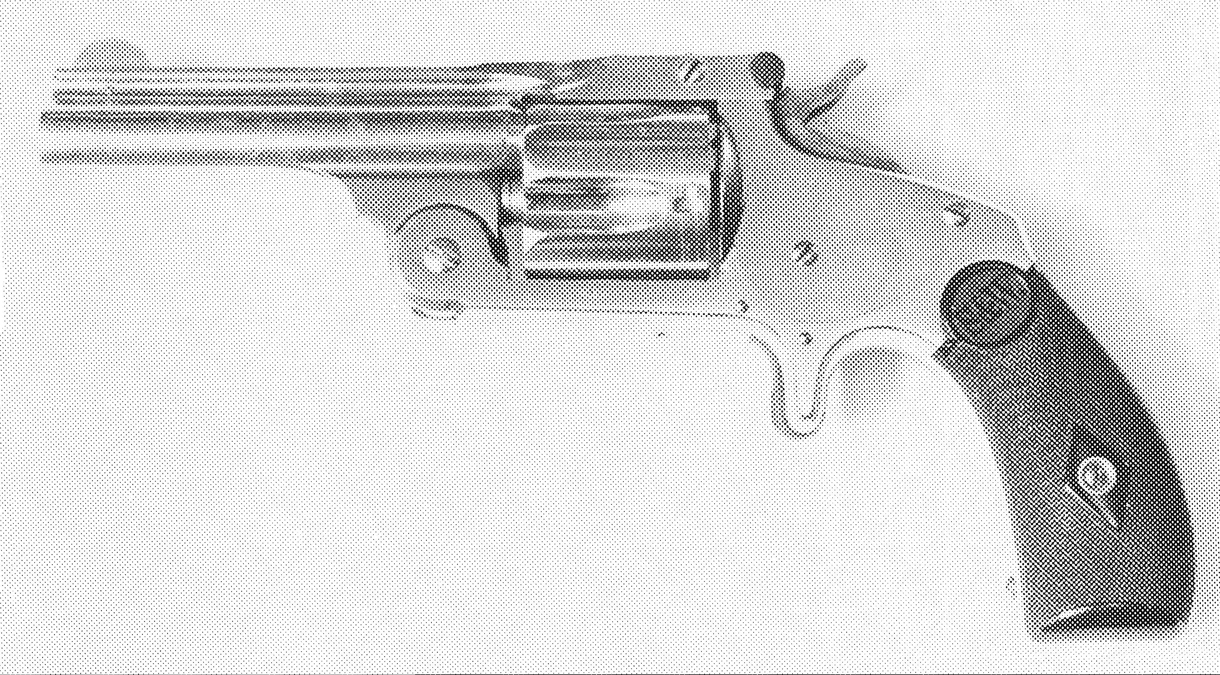 .38 Single-Action 2nd Model