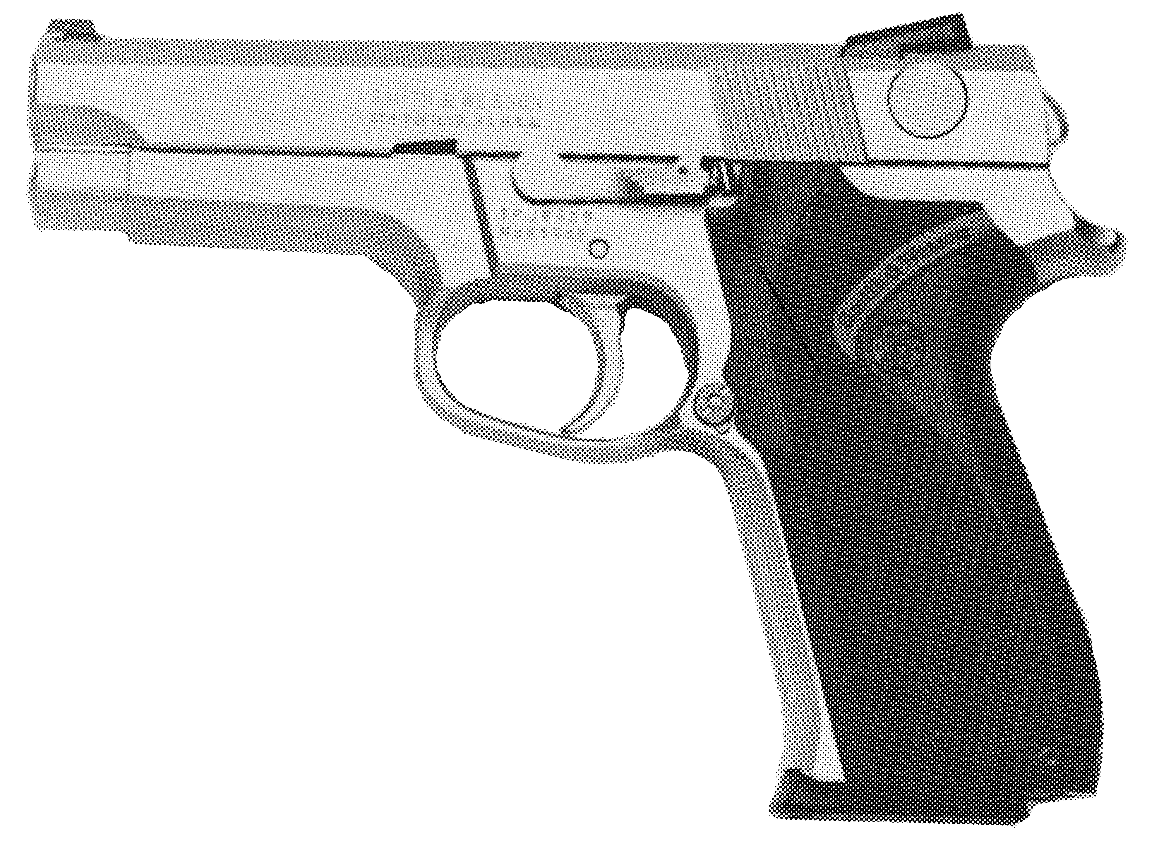 Smith And Wesson 9mm 5946