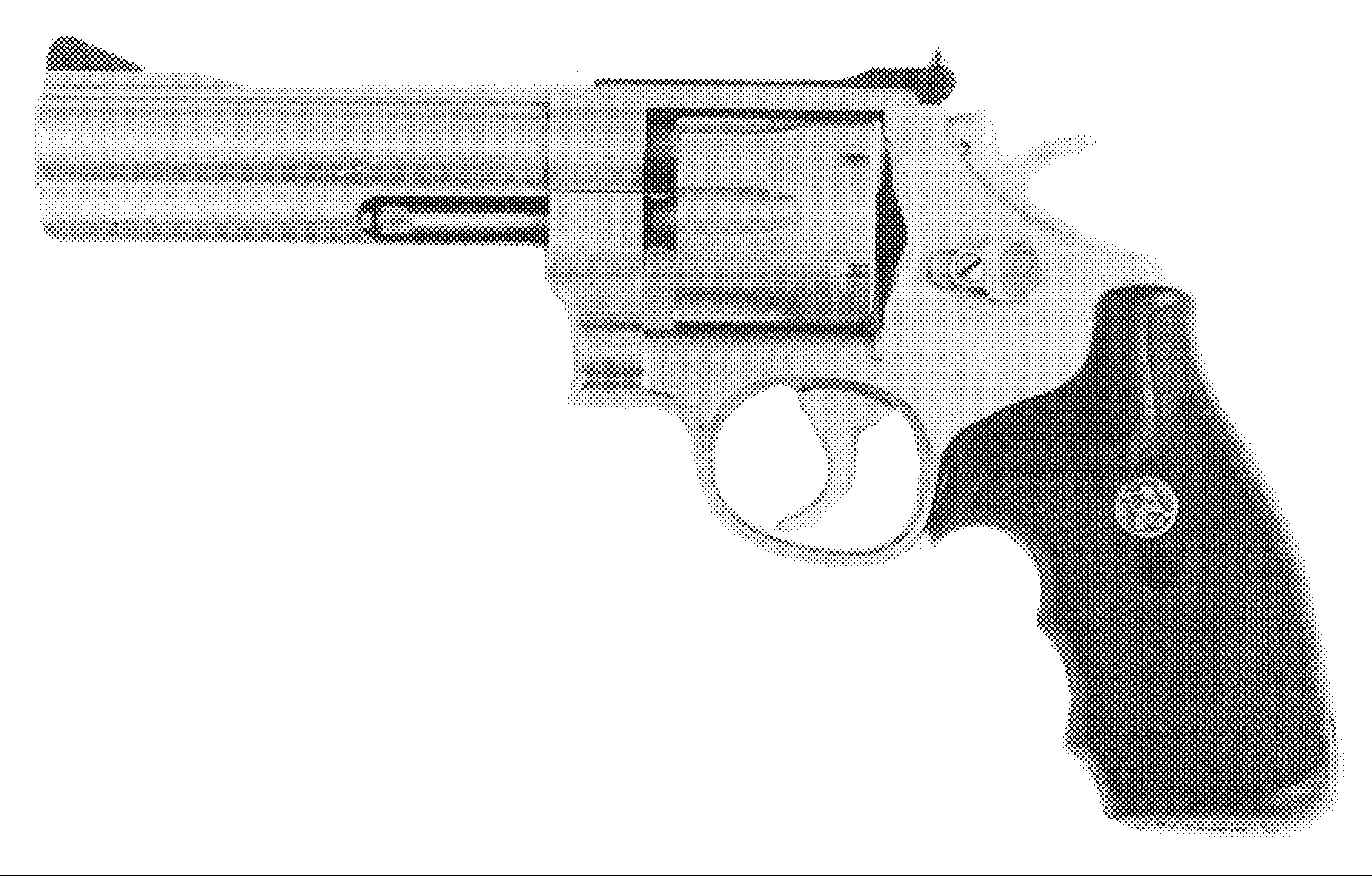 SMITH & WESSON Model 625-2 :: Gun Values by Gun Digest